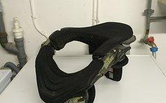 Leatt Brace Moto GPX