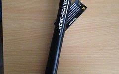 Kcnc Ti Pro Lite 8000 Scandium 31,6mm