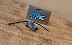 MRC Shock Cooling Fins für DHX2 & Float X2 *AUF LAGER*