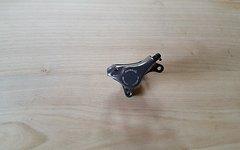 Shimano XTR Bremssattel, BR-M965-F