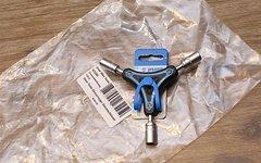 Unior 3er Tool Steckschlüssel