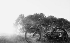 Ghost Asket 5 LC 650 B Carbon Hardtrail Vorführbike uvp. 2499 Euro