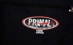 Primalwear, Primal Wear Primal Wear Trägerhose xxl lang