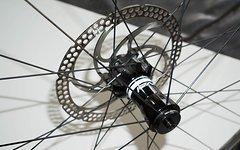 Roval Control Trail SL135 Alloy Wheelset 2013