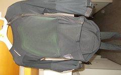 POC VPD 2.0 Jacket Grösse M