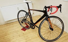 Giant Propel Advanced 1 S Comp