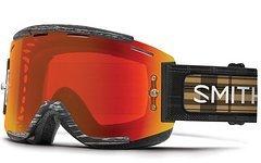 Smith Optics Squad MTB Rheeder ID ChromaPop