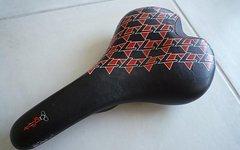 SQlab 611 Carbon 15 Liteville Edition
