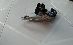 Shimano Umwerfer FD-M985 XTR