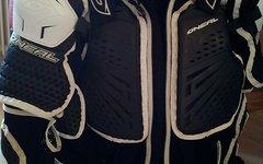 O'Neal Oberkörper Protektor Safety Jacket