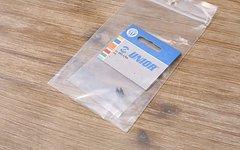 Unior Zapfensatz 2 Stück für 253/2DP