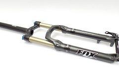 """Fox Talas 32 RL 120 - 150 mm Federgabel //NEU// 26"""" QR15 One Point Five 1.5"""""""
