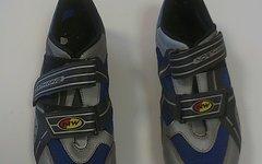 Northwave MTB / Rennrad Klick Pedal Schuhe
