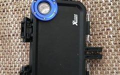 X-Case I-Phone 5,5s,5c