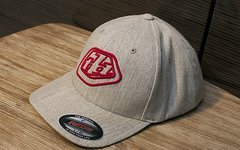 Troy Lee Designs Cap Flexfit