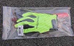 Troy Lee Designs Sprint Glove/Handschuhe Größe L