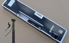 Rock Shox Sattelstütze Reverb 125mm, 390mm Länge, 31.6Ø