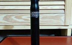Easton Haven Sattelstütze 31,6 x 250mm