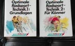 Radsporttechnik die 10 erfolgreichen Schritte