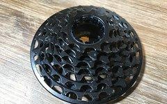 SRAM XG-795 DH Kassette 7-fach XD für XO1 Schaltwerk *NEU*