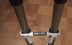 """BOS Deville 170 mm / 650B / 27,5"""" / RESERVIERT"""