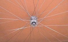 Campagnolo Laufradsatz Campagnolo Veloce