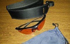 Alpina Sportbrille