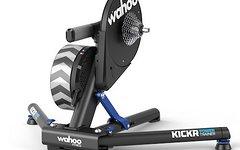 Wahoo Fitness KICKR Power Trainer - 11 speed
