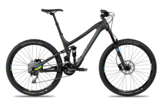 Norco Sight C7.4 2016 Carbon Gr. M