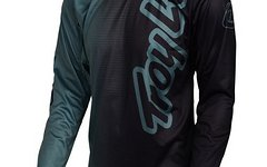 Troy Lee Designs Sprint Jersey 50/50 Größe Large
