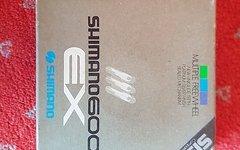 Shimano 600ex