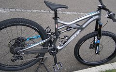Specialized Enduro Comp 2015 M