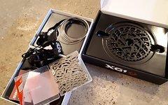 SRAM NX 1x11 fach Upgrade-Kit NEU