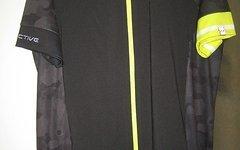 Protective Trikot kurzarm - Protective High P Shirt 2 Gr.XL NEU