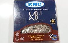 KMC X 8.99 8fach Kette