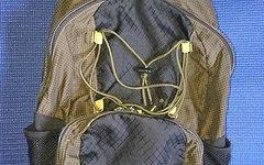 Jack Wolfskin Freerider - Rucksack 16 L
