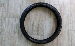 Schwalbe Hans Dampf EVO  Pace Star 26x2,35 Tubeless easy