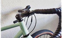 Enve Carbon-Vorbau - 90mm - Neuwertig!