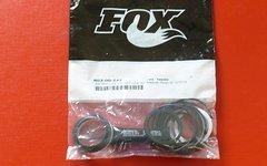 Fox Rebuild, FLOAT Line Air Sleeve 803-00-142 für Luftkammerservice