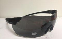 Smith Optics Pivlock V2 max Sonnenbrille/Sportbrille