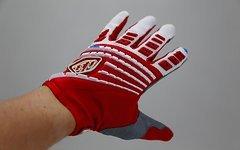 Troy Lee Designs GP Downhill Handschuhe | Größen M, XL | NEU