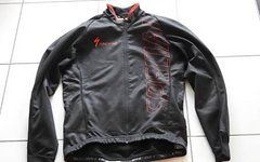 Specialized Winterjacke Replica Team