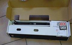 Rock Shox Reverb Stealth 125mm, 31,6mm, 380mm, rechts !!PREISUPDATE!!