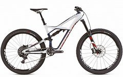 Specialized Enduro Expert Carbon 29 Gr.M