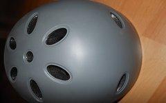 Pro-Tec Helm Größe L