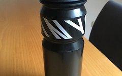 Canyon Trinkflasche 0,7l Neu & Unbenutzt
