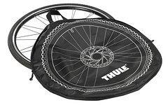 Thule Fahrrad Vorderradtasche 26-27,5'' - TOP