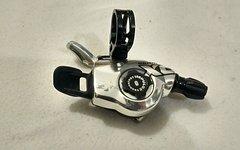 SRAM X0 Trigger 10-fach