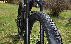 Specialized RESERVIERT Expert 6-Fattie Custom Bike B650 Plus
