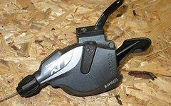 SRAM X7 3-fach Schalthebel Trigger Shifter NEU